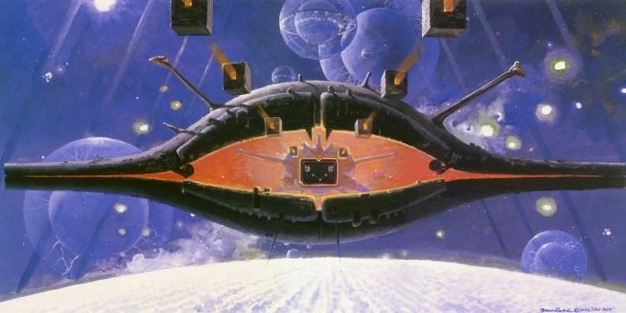 255024_am-robert_mccall_alien_intellect (700x350, 64Kb)