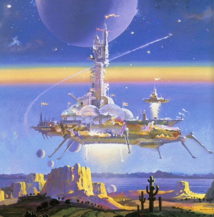 255028_am-robert_mccall_castle_in_the_sky (690x700, 101Kb)