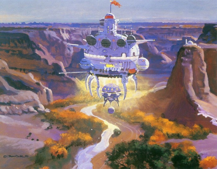 255030_am-robert_mccall_cosmic_birth (700x545, 105Kb)