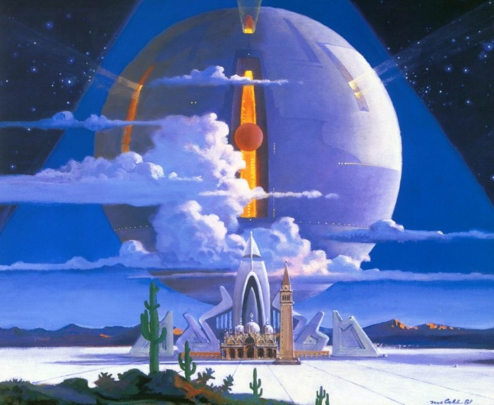 255034_am-robert_mccall_homage_to_canaletto (700x575, 85Kb)