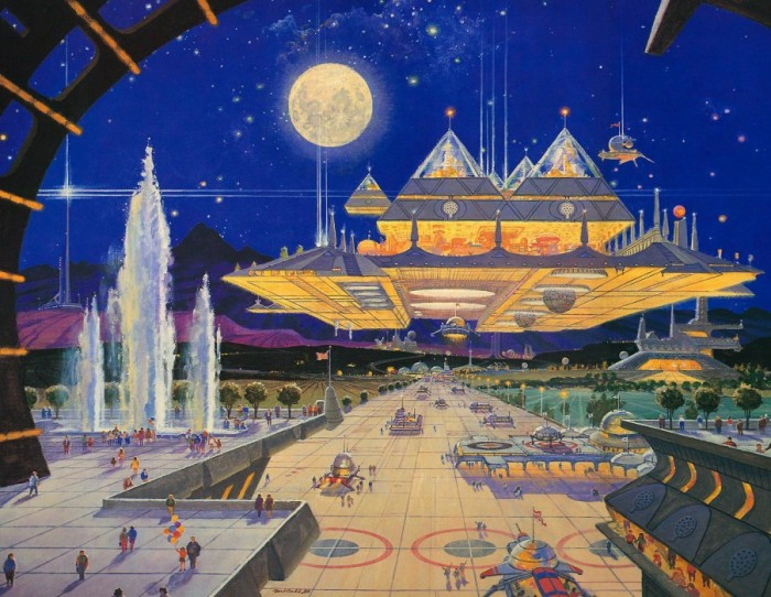 255036_am-robert_mccall_metropolis (700x542, 124Kb)