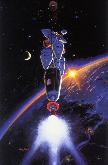 1298298564_am-robert_mccall_mars_transfer_vehicle (460x700, 245Kb)