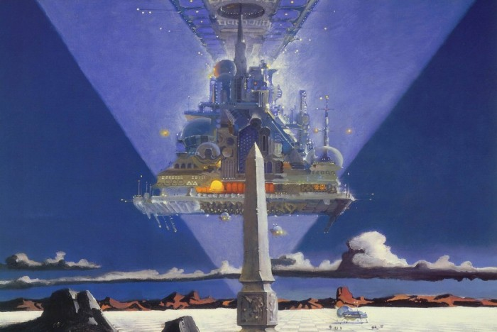 255023_am-robert_mccall_a_place_apart (700x468, 68Kb)
