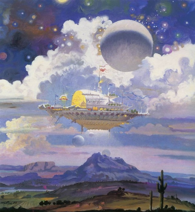 255029_am-robert_mccall_celebration (643x700, 101Kb)