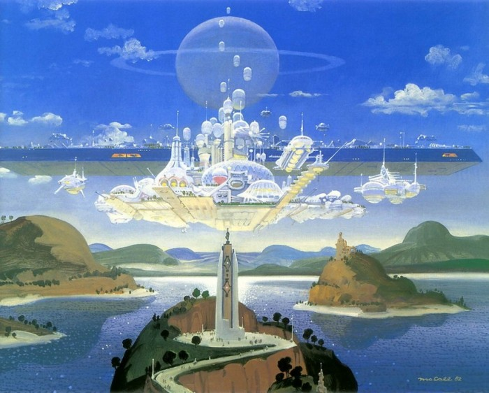 255035_am-robert_mccall_island_shrine (700x562, 102Kb)