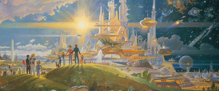 255038_am-robert_mccall_the_prologue_and_the_promise[detail]-s (700x292, 71Kb)