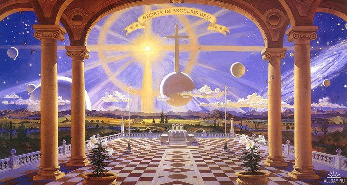 1179315521_amrobert_mccall_gloria_in_excelsis_deoss (700x373, 82Kb)