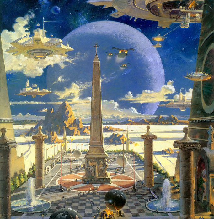 1179315591_amrobert_mccall_apotheosis_of_technology (682x700, 257Kb)