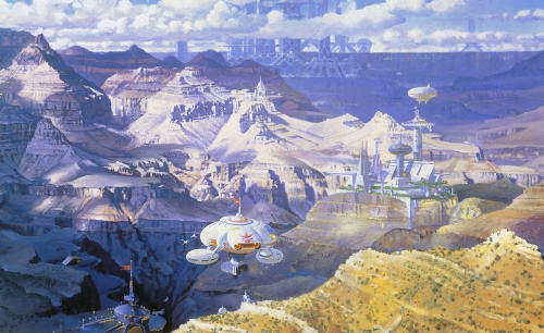 1298298559_am-robert_mccall_grand_canyon_from_the_south_rim (500x306, 165Kb)