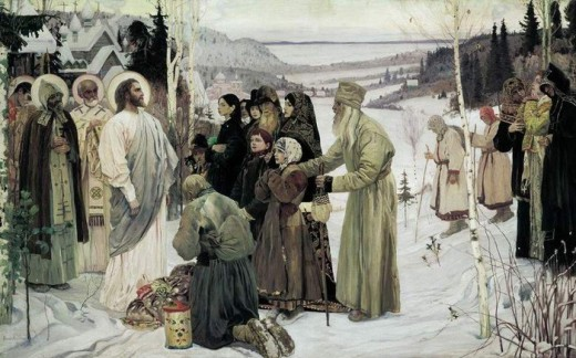 52227483 holyrussia2 520x324 Святая Русь и Русское Государство