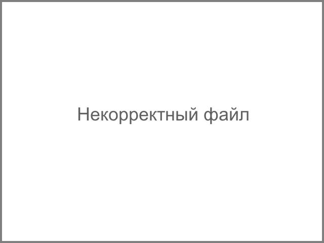 Ильич столкнул громадного Сталина с постамента напротив мэрии