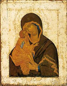 icon-donskaya