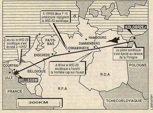 Беспилотник по-советски