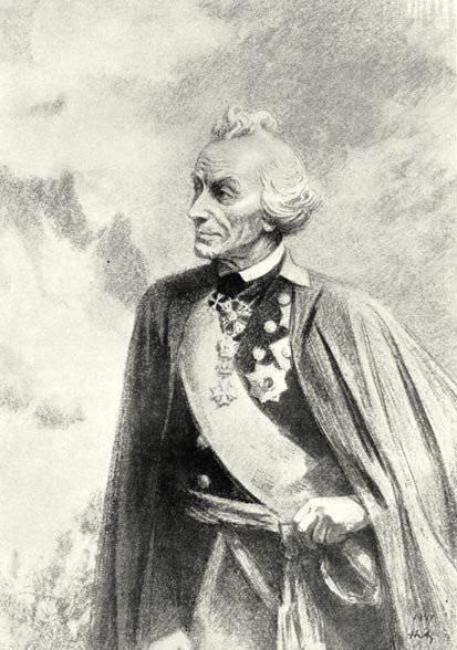 Война в Италии и Швейцарский поход Суворова
