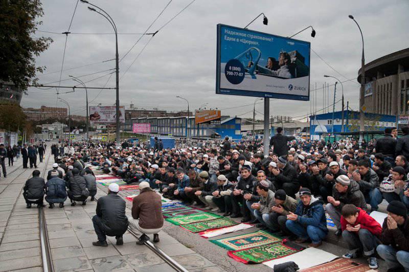 Куда Таджикистану девать свою независимость?..