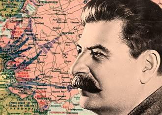 Чего достиг Советский Союз под руководством Иосифа Сталина