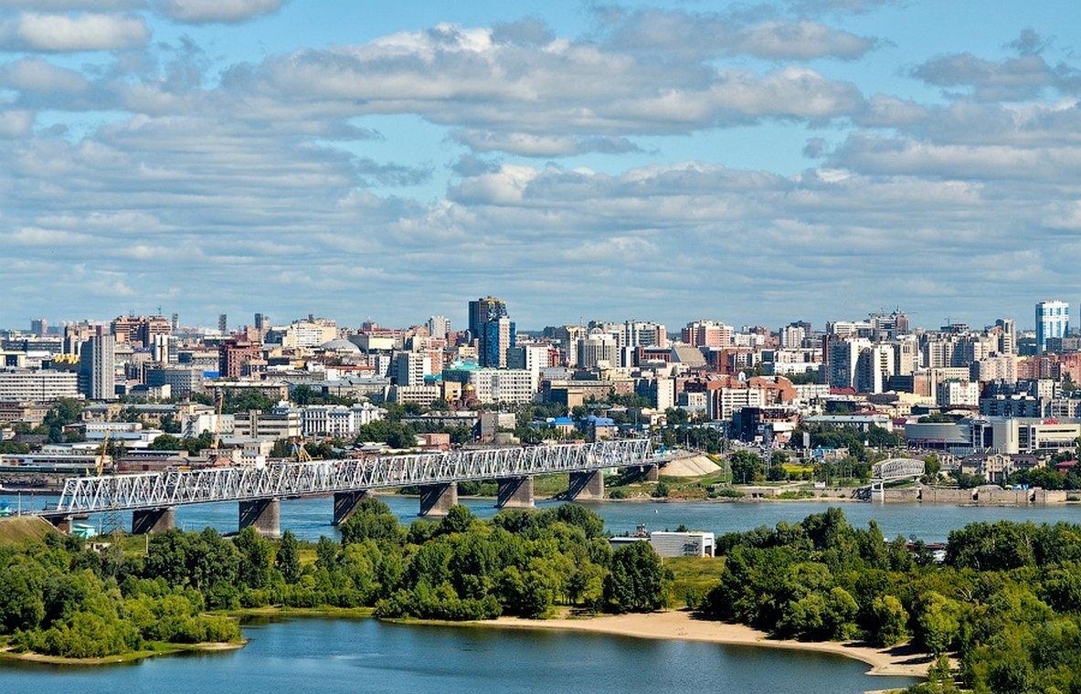 Партнерство Евразия ищет исполнителей на проектирование