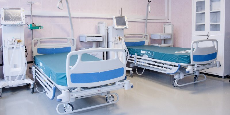 больница-палата-медицина.jpg (800×400)