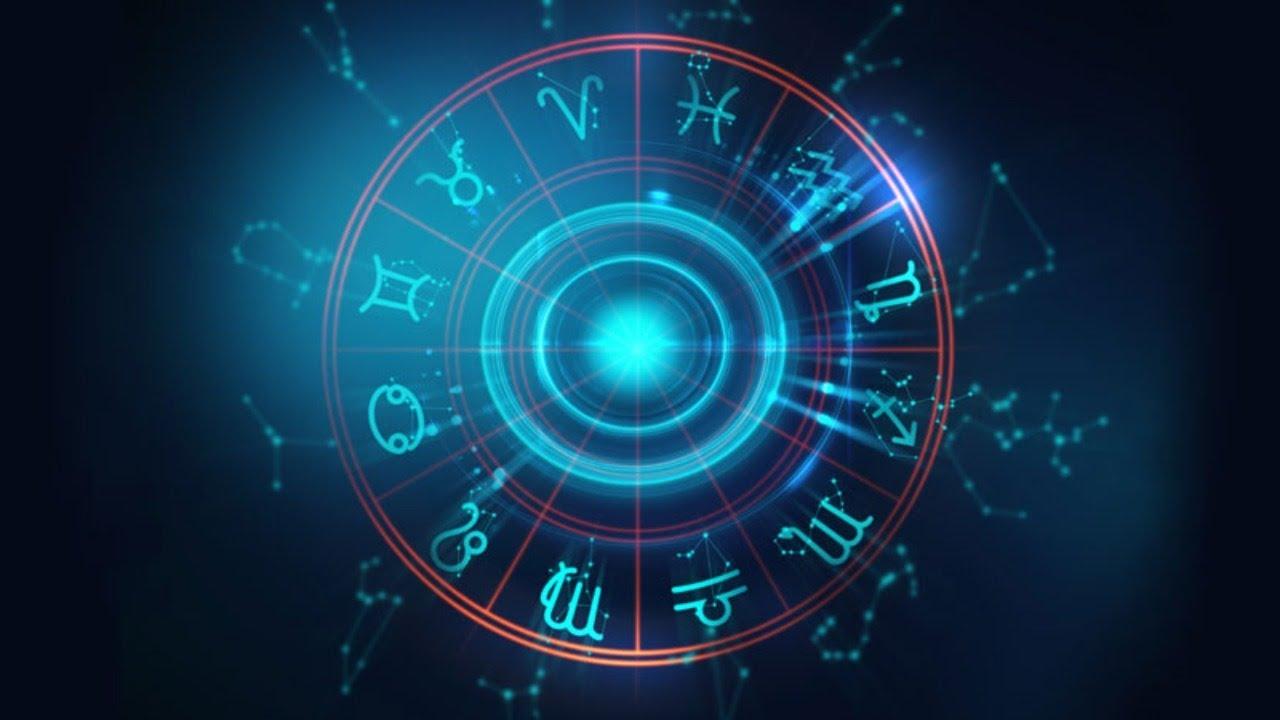 Как стать астрологом с нуля