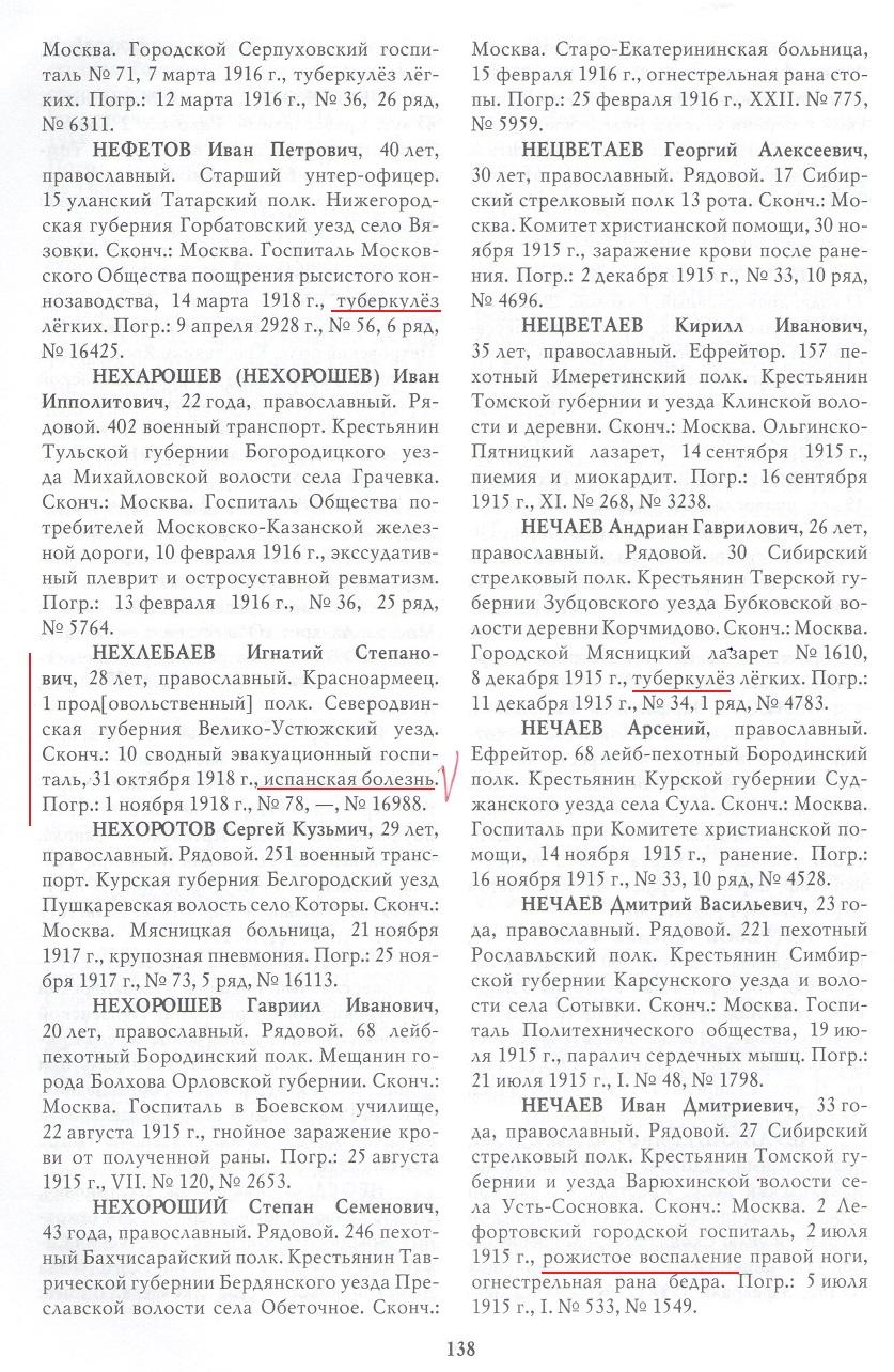 В Мемориальном парке на Соколе освятили надгробную плиту, посвященную генералам Плеве и Мансурадзе. 0_16094b_aa617eb6_orig
