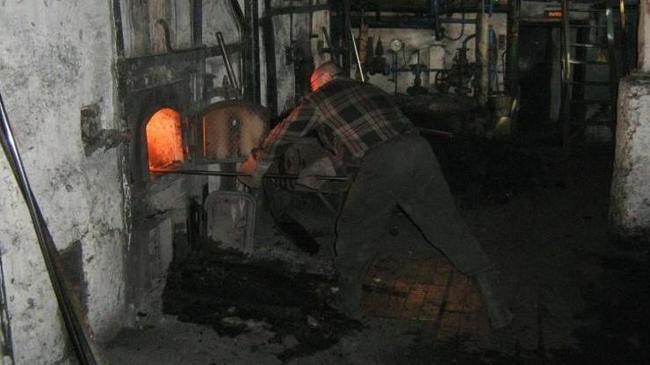 Более 500 сотрудников УК Минобороны в Челябинской области попадут под сокращение