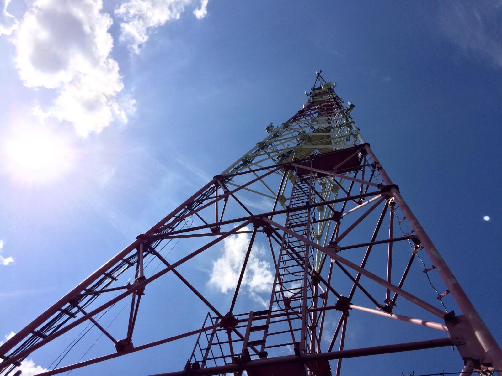 Партнерство Евразия ищет исполнителя на выполнение проектных работ по базовой станции сети подвижной радиотелефонной связи