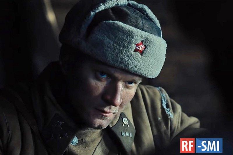 Документальный фильм-реквием о ржевской битве показали в «Поклонке»