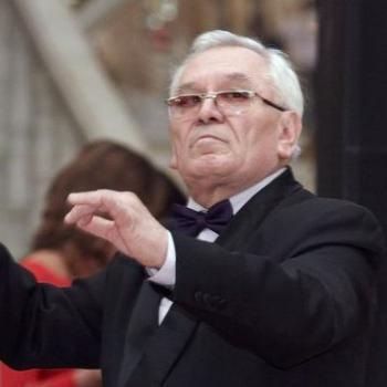 Picture of Простомолотов Евгений Иванович