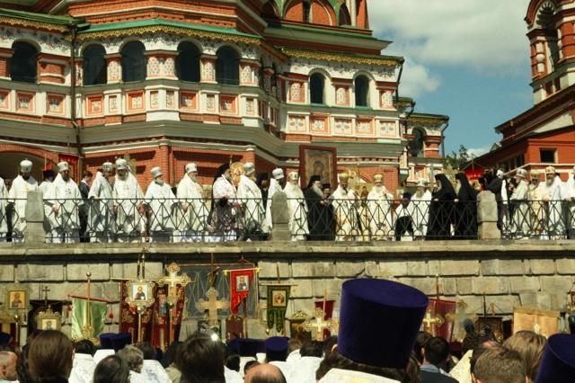 2012-05-24 День Кирилла и Мефодия 06
