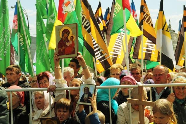 2012-05-24 День Кирилла и Мефодия 05