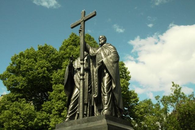 2012-05-24 День Кирилла и Мефодия 01