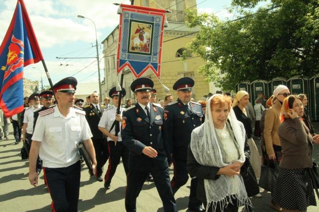 2012-05-24 День Кирилла и Мефодия 02