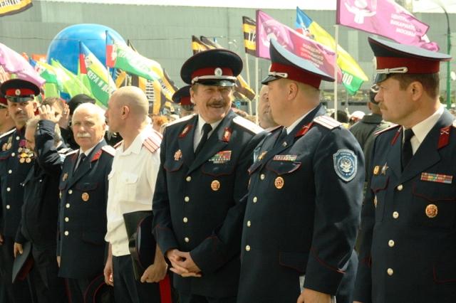 2012-05-24 День Кирилла и Мефодия 04