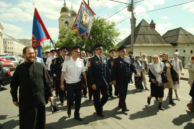 2012-05-24 День Кирилла и Мефодия 03