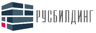 """Член СРО """"Союз """"Уральское объединение строителей"""", Допофис """"Евразия"""""""